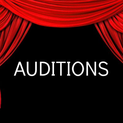 10 Questions To Ask Before Auditioning For Your Studio Dance Company