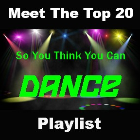 meetthetop20playlist