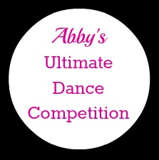 abbys ultimate-dance competition