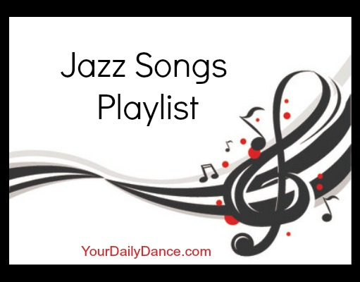 Jazz Songs Playlist414