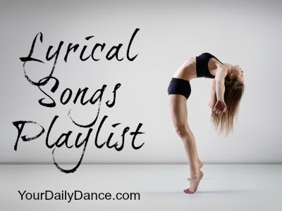 Lyrical Songs Playlist 39