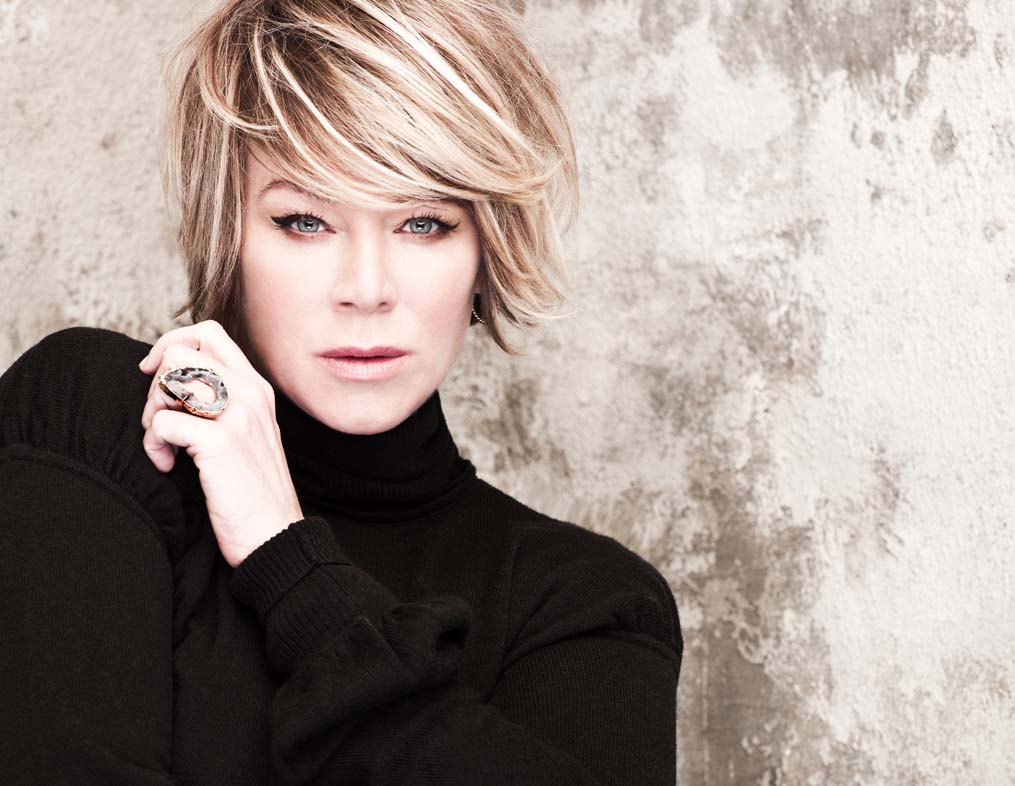 Mia Michaels 2