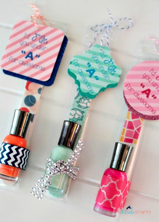 Cute Gift Ideas For Teens - Your Daily Dance