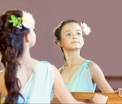 Lyrical Songs For Younger Dancers