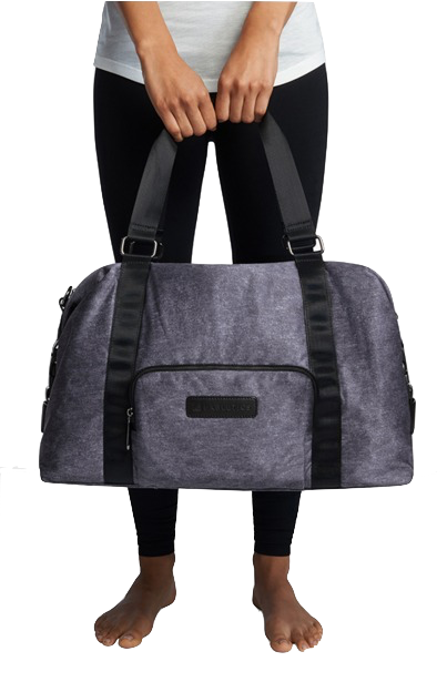 Stylish Dance Bags For Teens