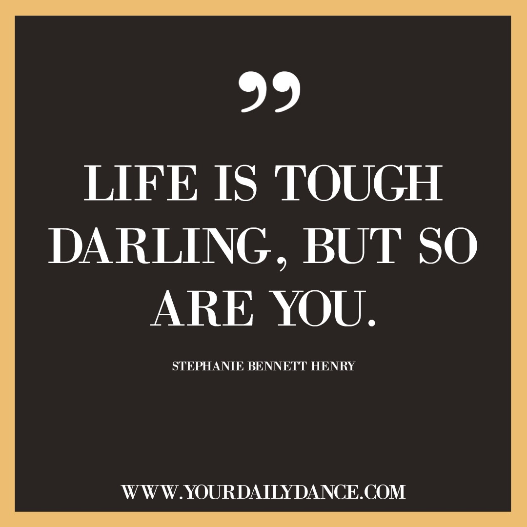 Arrow Quotes Life 20  Dance Quotes To Inspire You  Page 6 Of 23  Your Daily Dance