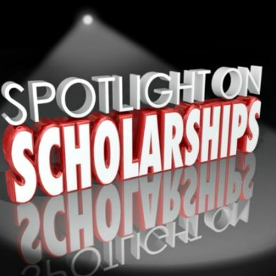 Scholarships For Dancers You Don't Want To Miss