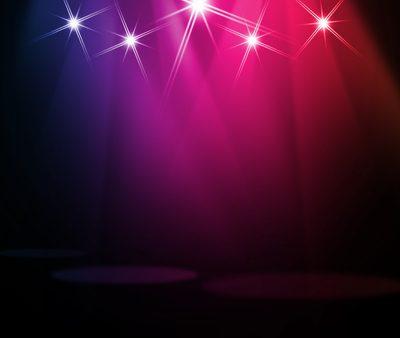 Abby Castora – KJ Dance