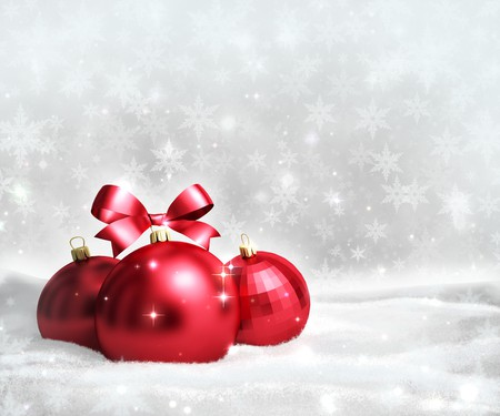 Christmas Playlist – New Release Favorites